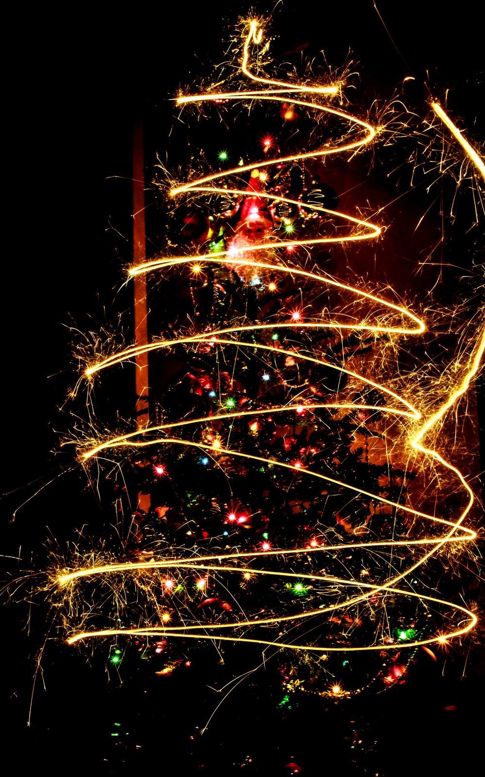 holiday-celebration-igniting-long-exposure-77122.jpeg