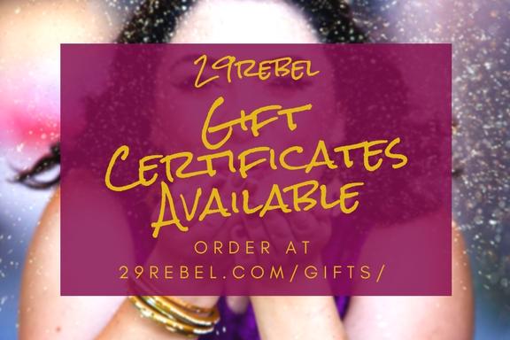 29rebel Gift Certificate.jpg