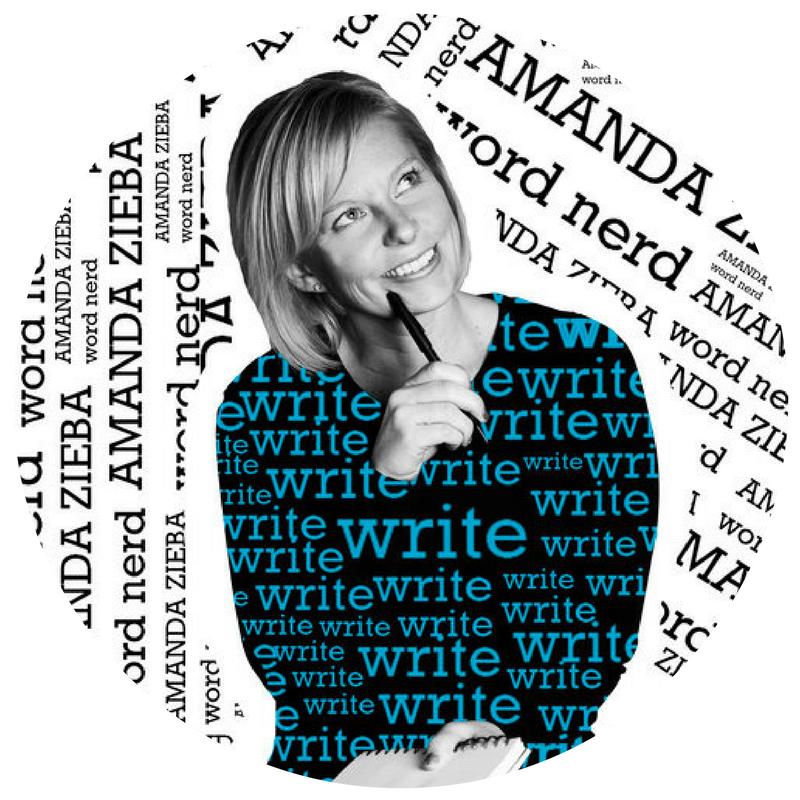 Amanda Circle.png