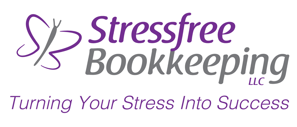 stressfree logo.png