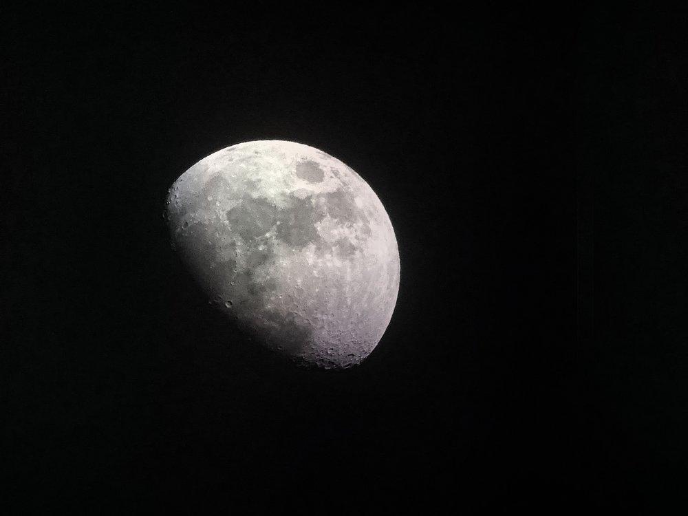 crater-dark-half-moon-410895.jpg