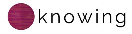 knowing+logo.jpg