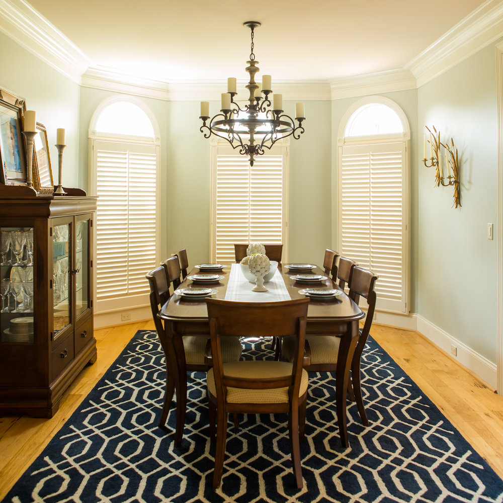 ID-50-01 Dining Room After .jpg