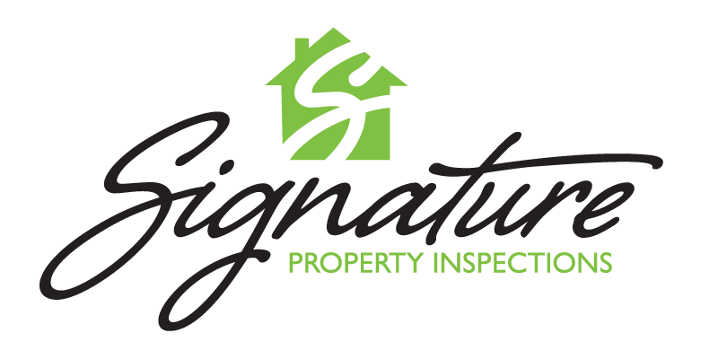 Signature Property Inspections