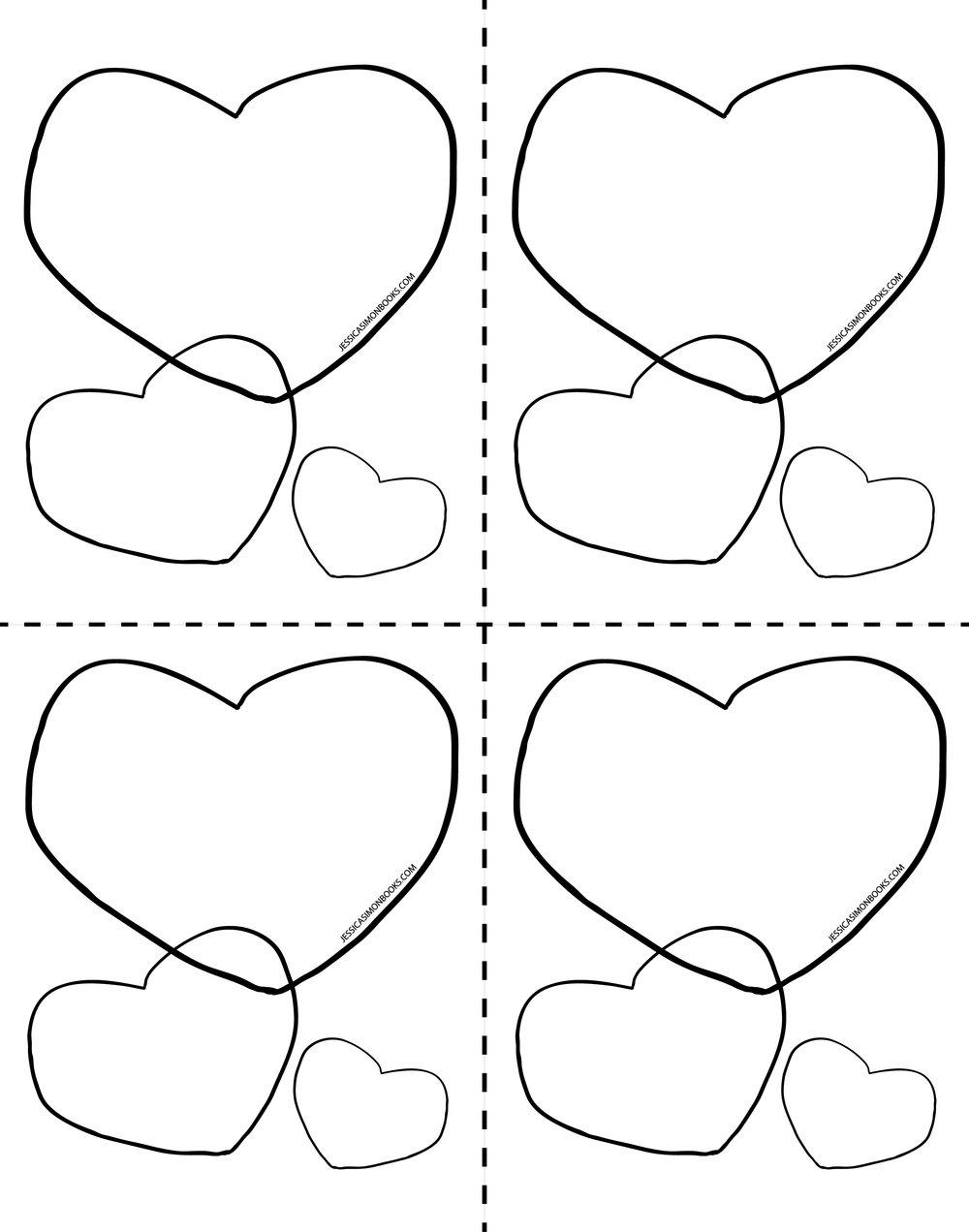 Heart Print Out.jpg