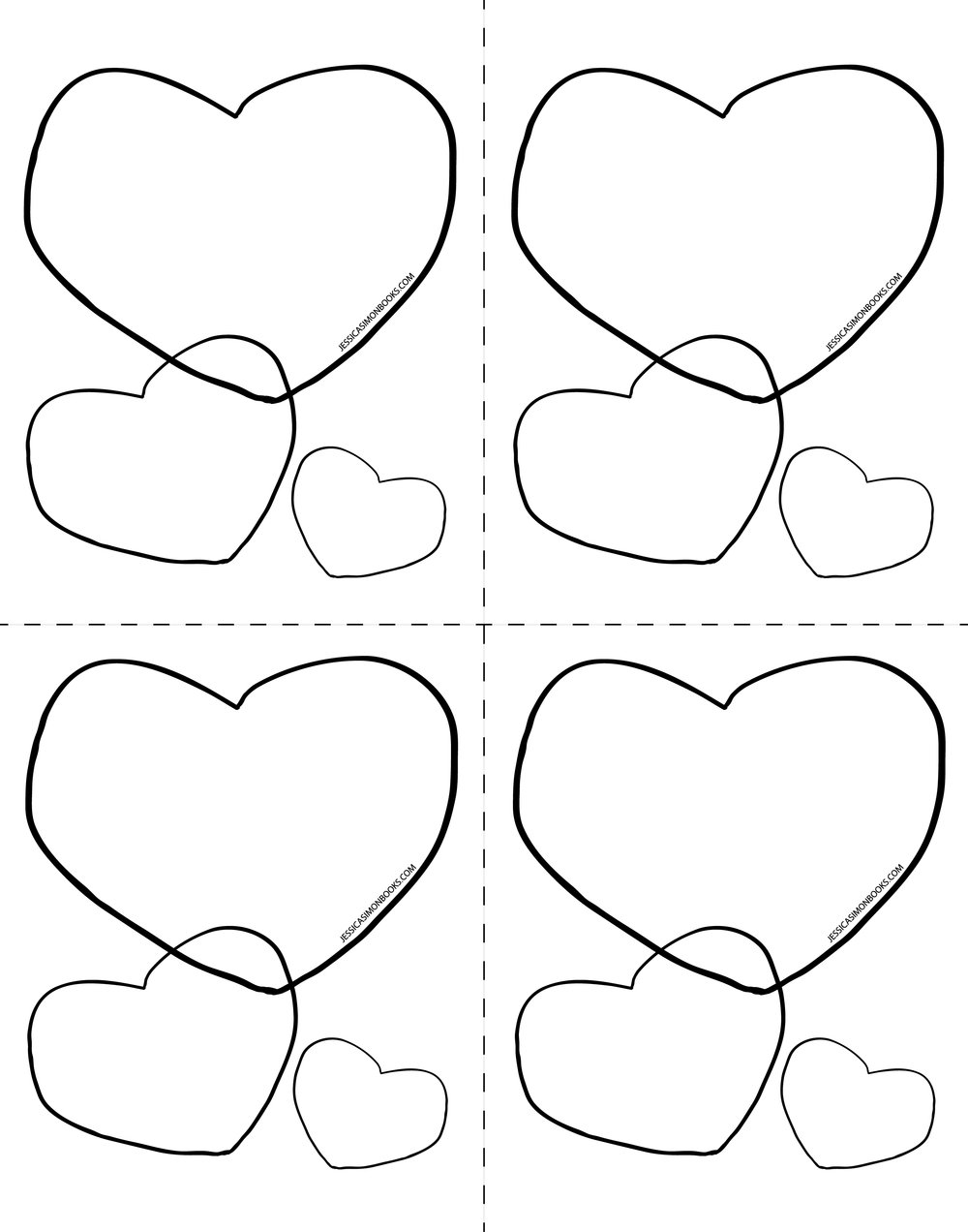 Heart Print Out_web.jpg