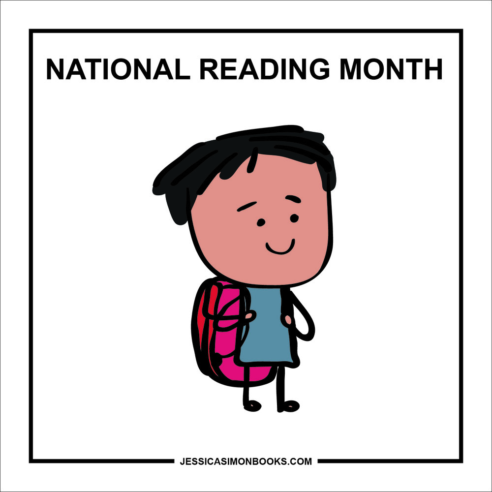 Natoinal Reading Month boy only.jpg