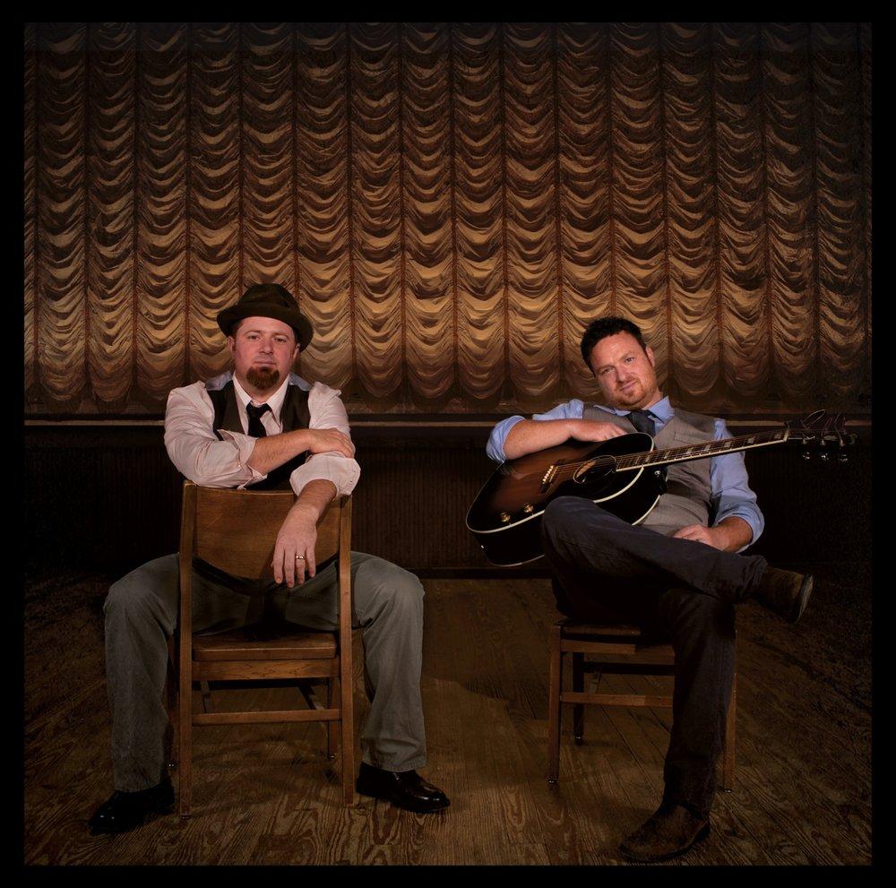 Shane & Shane   Worship