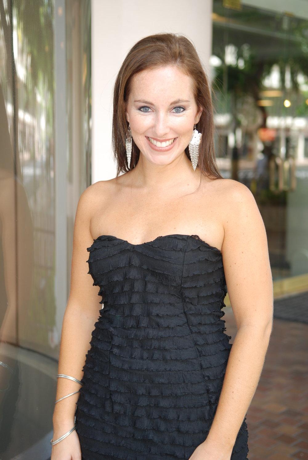 Camilla Carboni