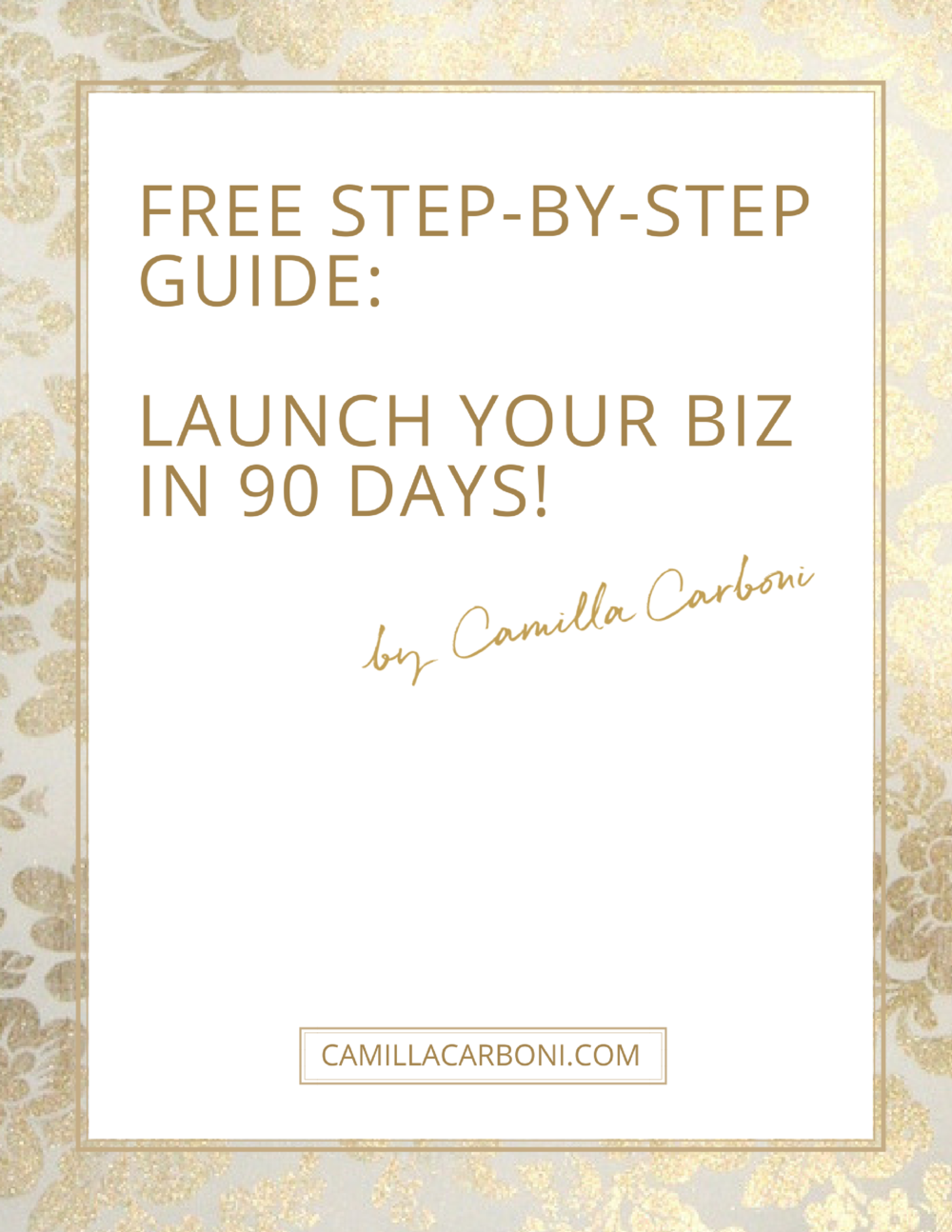 Step-by-Step Guide To Launching Your Biz in 90 Days (1).png