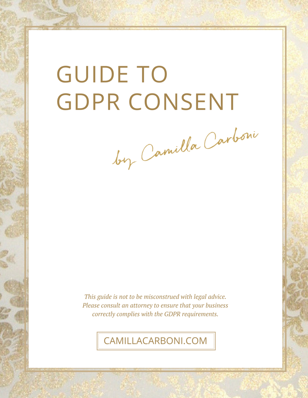 GDPR Consent Guide.png