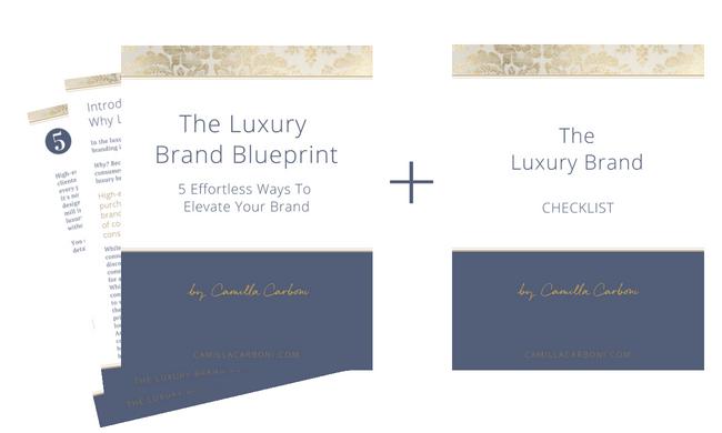 The Luxury Brand Blueprint + Bonus Checklist Image.png