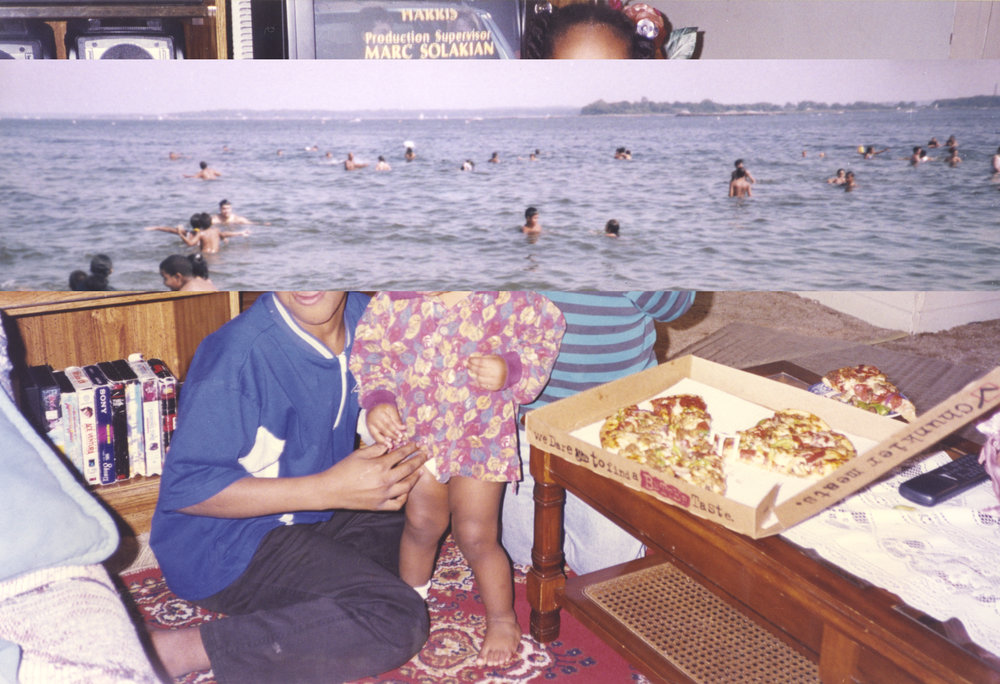Beach Pizza LAYERS.jpg