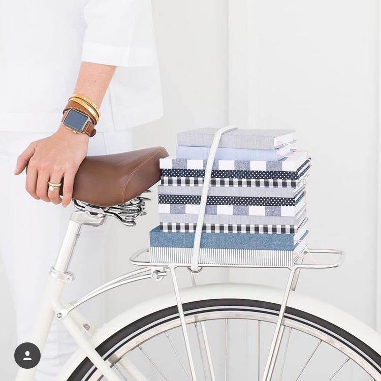 bike-sugarpaper-journals.jpg