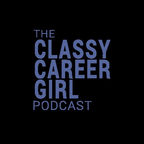 CLASSY-CAREER-GIRL.png