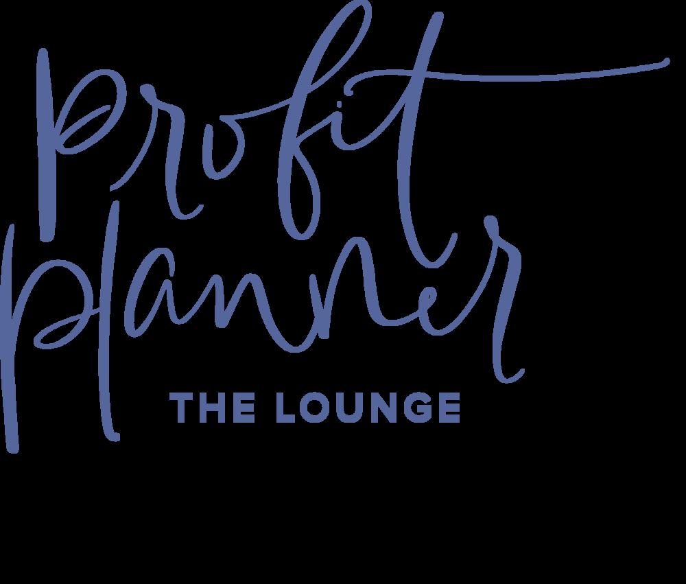 profit-planner-lounge.png