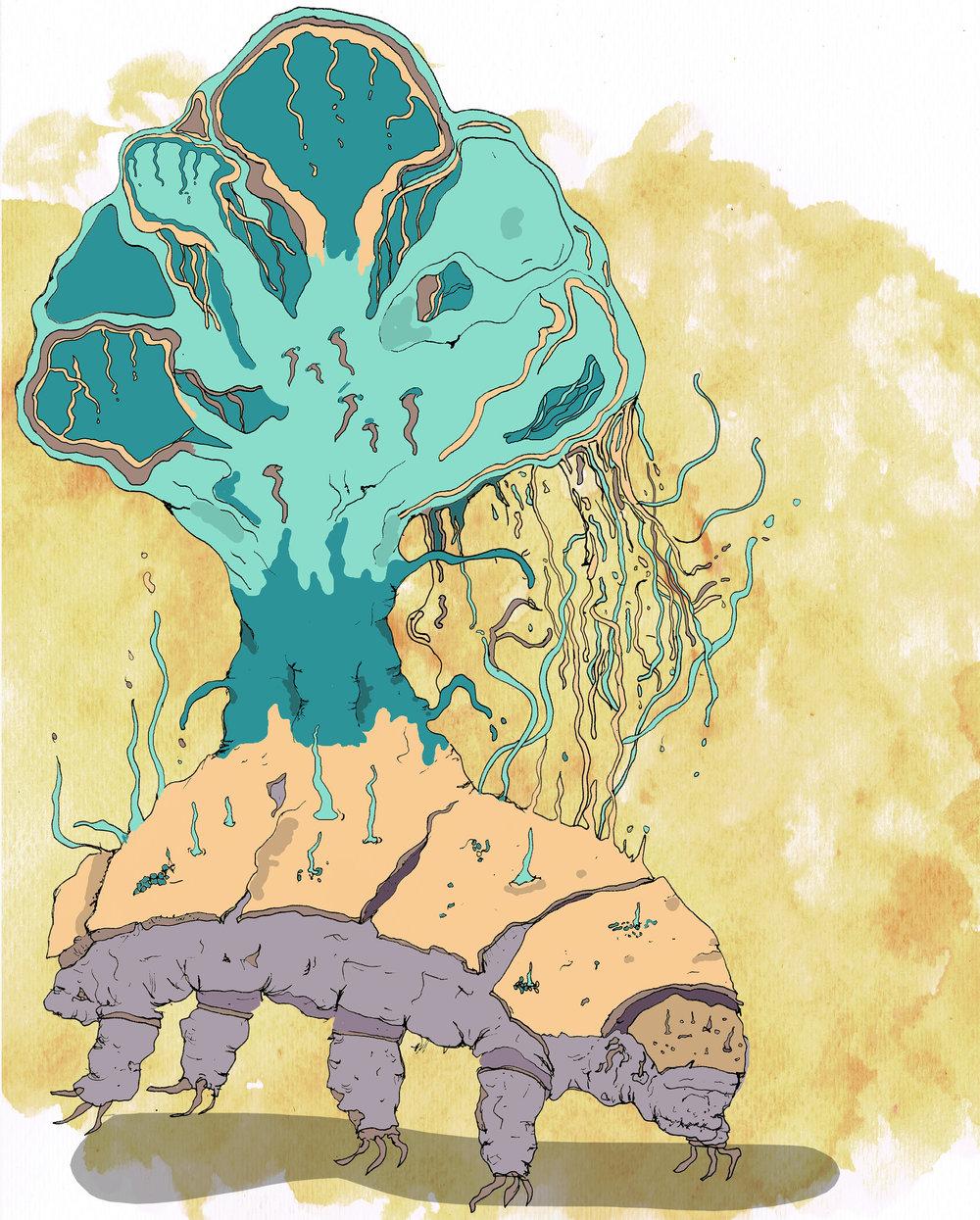 treebug201120162 copy.jpg