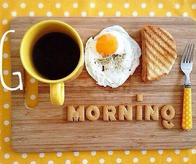 breakfastgood.jpg