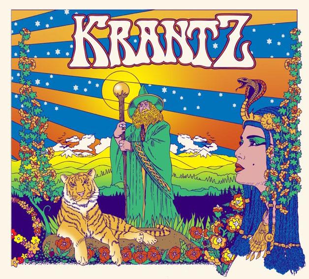 krantz_albumcover.jpg