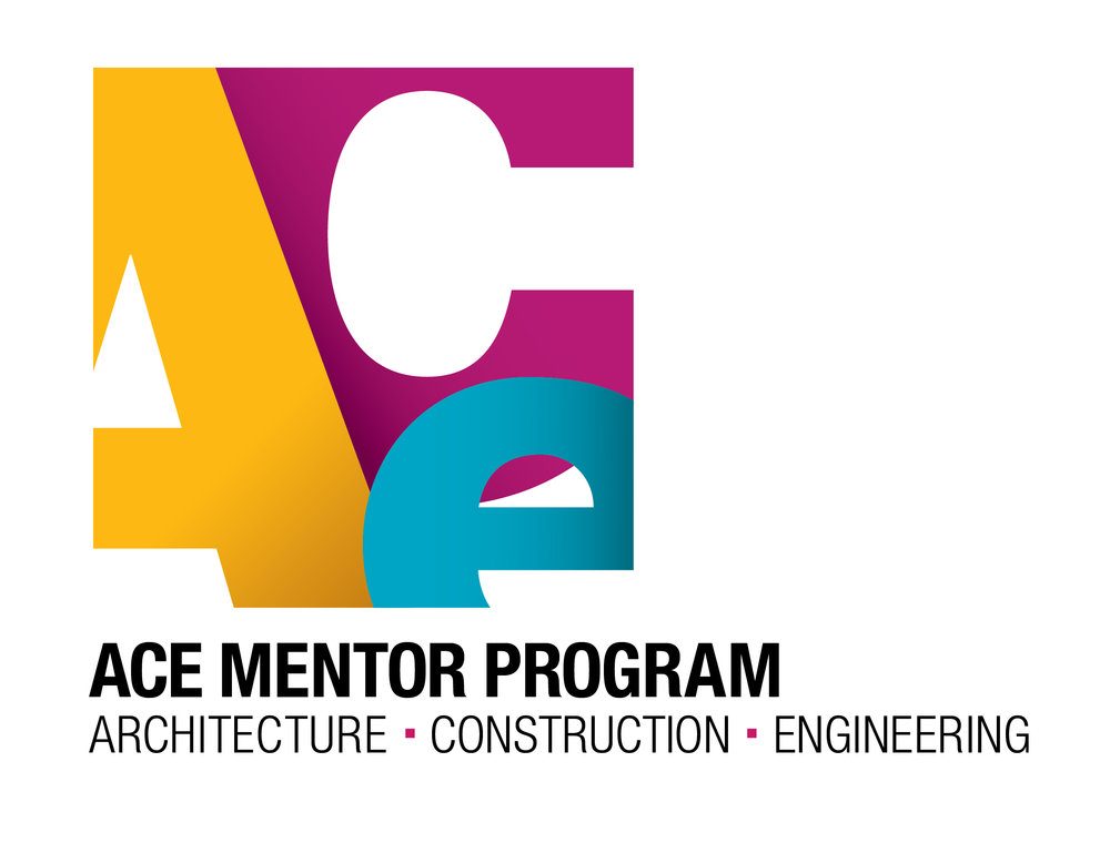 MORE ABOUT THE ACE PROGRAM