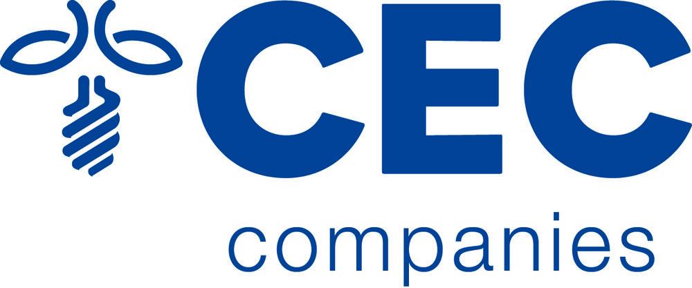 CEC COMPANIES