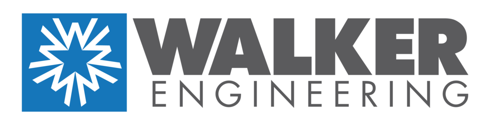 WALKER ENGINEERING