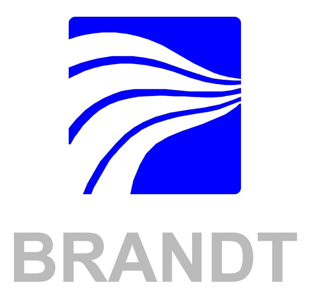 BRANDT ENGINEERING