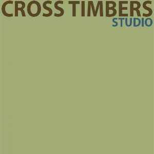 CROSS TIMBERS STUDIO