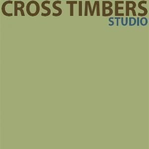 CROSS TIMBERS STUDIO