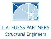L.A. FUESS PARTNERS