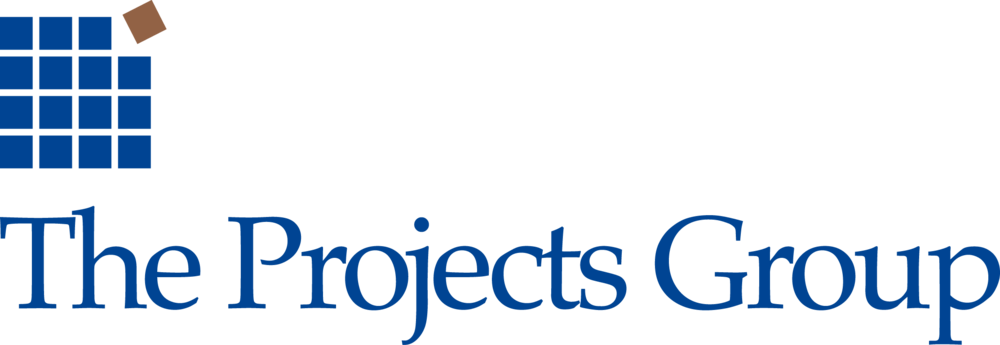 THE PROJECTS GROUP