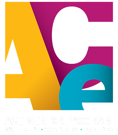 ACE Mentor of Dallas Fort Worth
