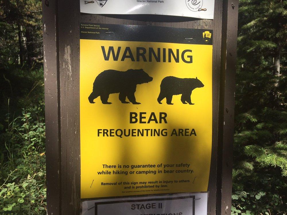 8.Trailhead-Warning.Smith.jpg
