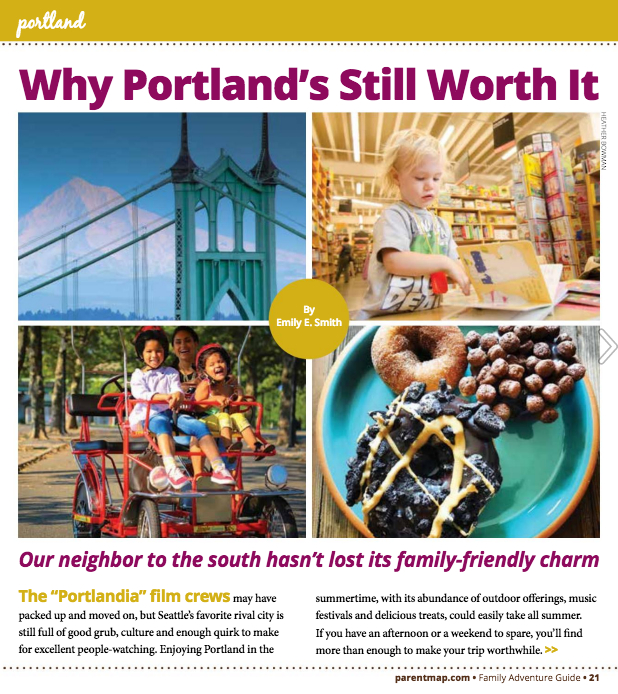 ParentMap Portland Travel.jpg
