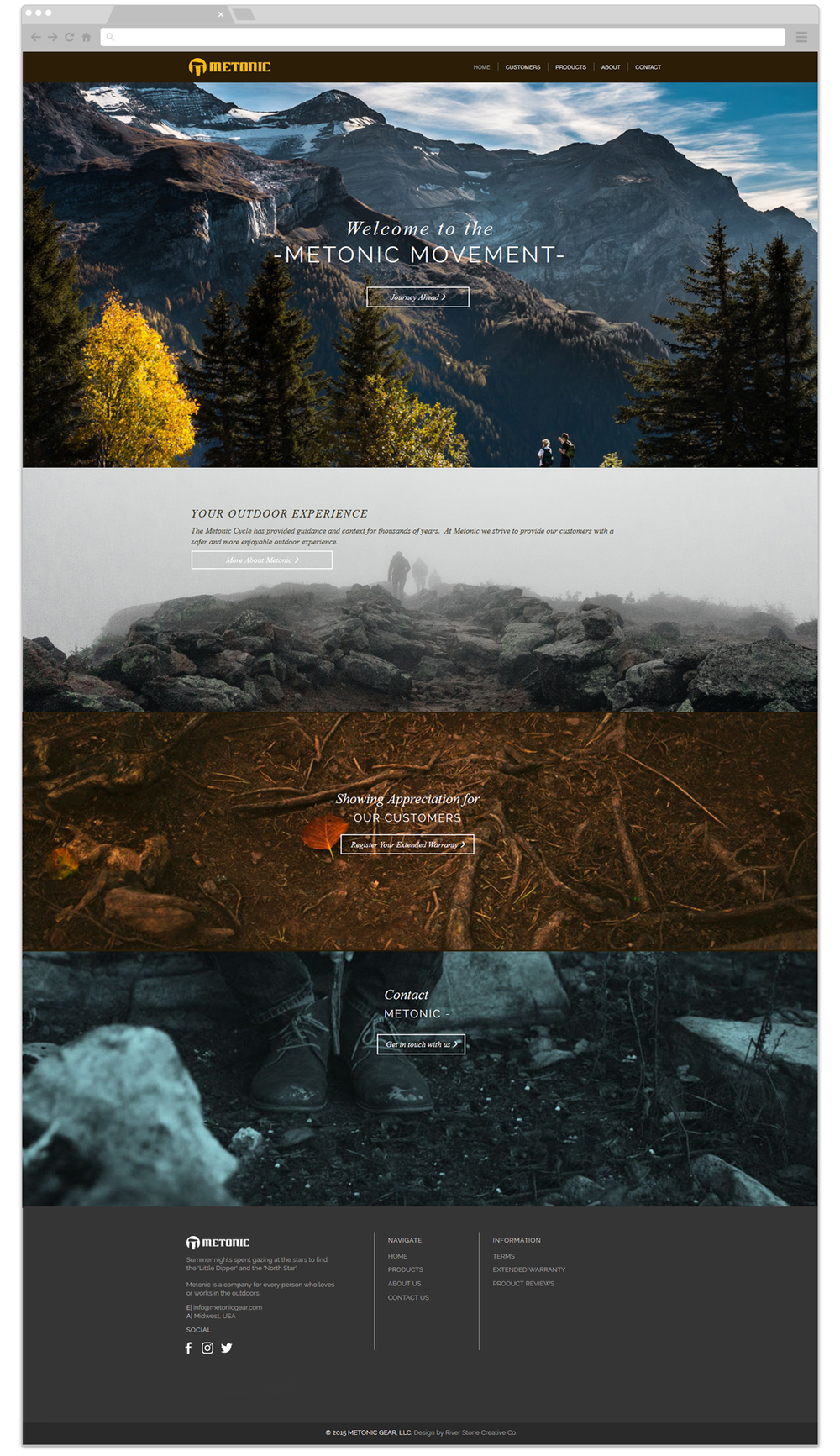 River-Stone-Creative-Co-Websites-Metonic-Gear