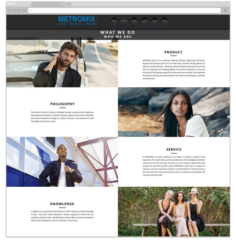 river-stone-creative-co-websites-metromix-2