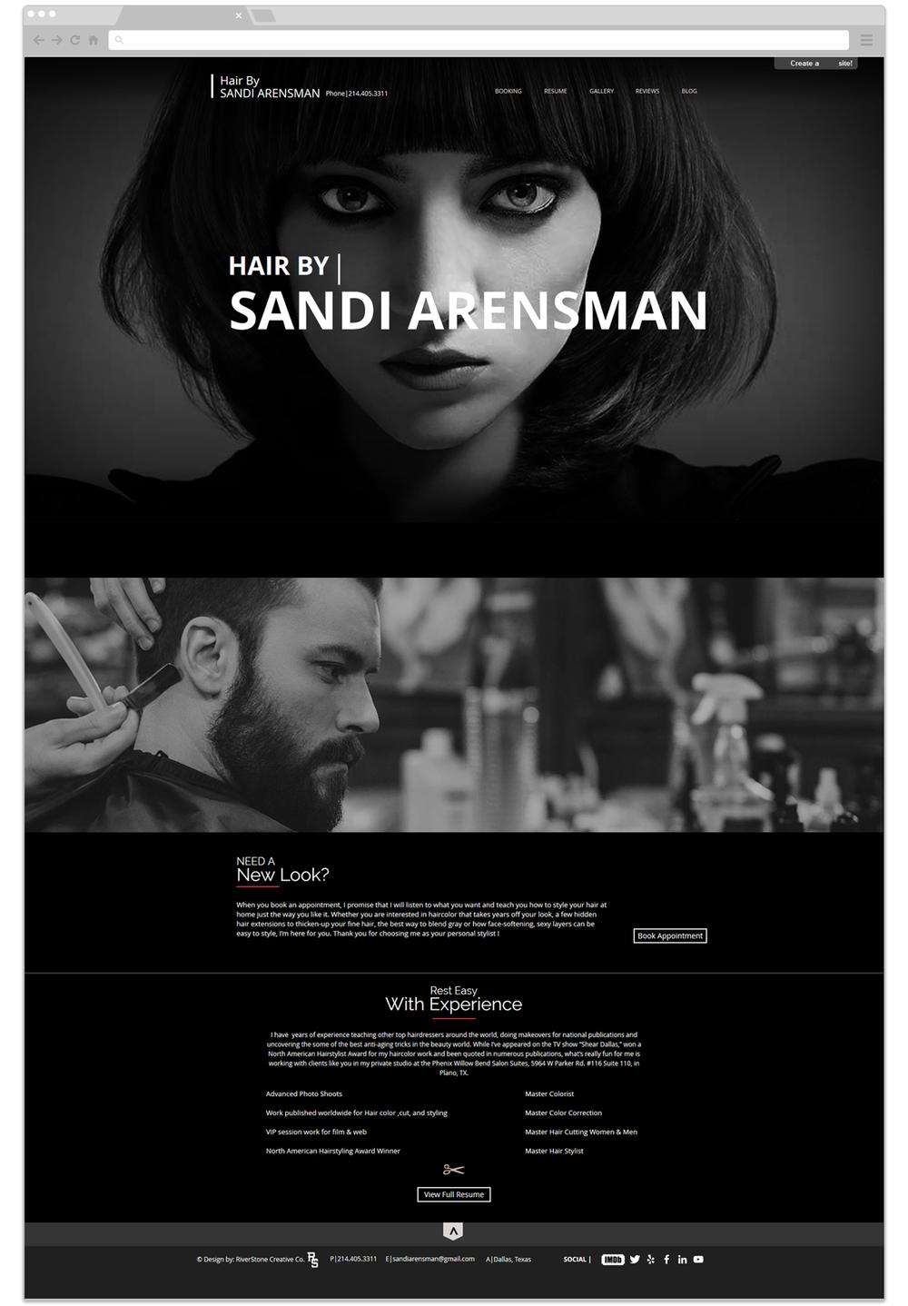 river-stone-creative-co-websites-sandi-arensman-hair-1