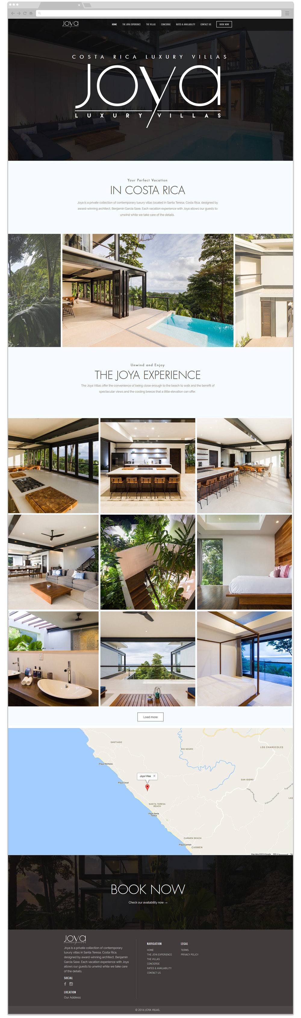 river-stone-creative-co-websites-joya-villas-1