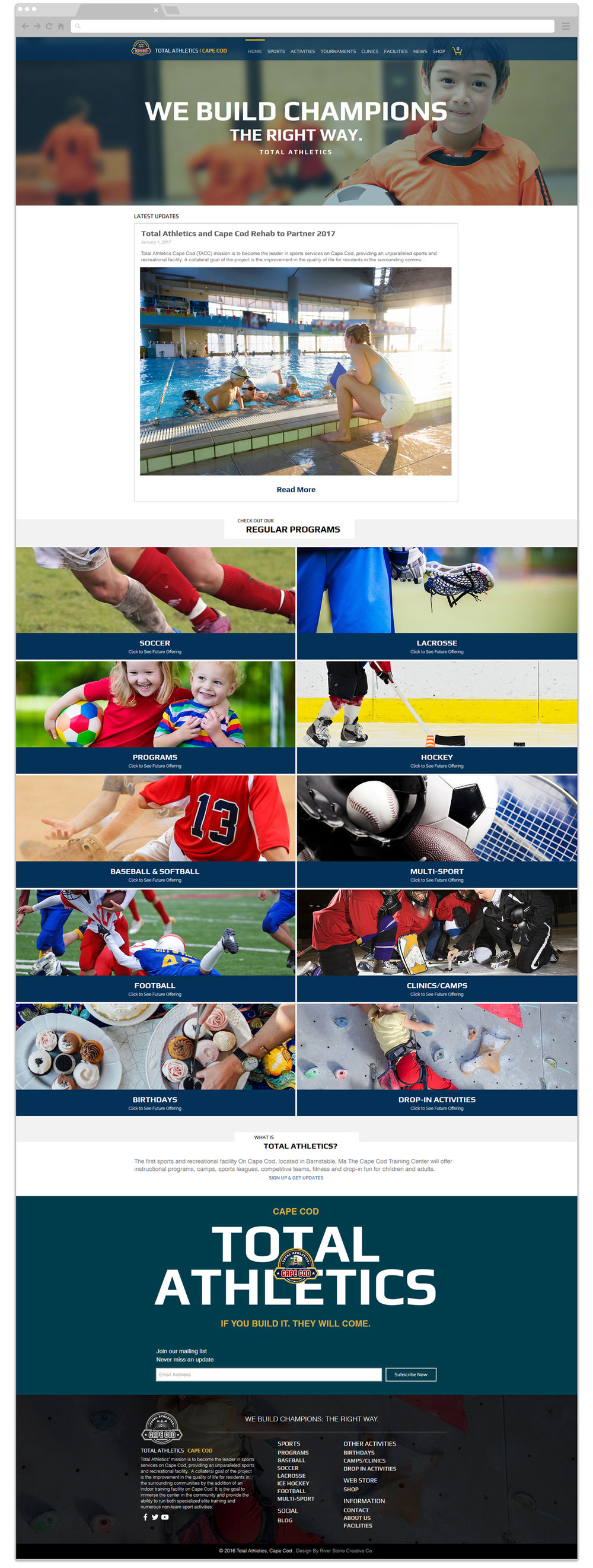 river-stone-creative-co-websites-sports-center-website-2