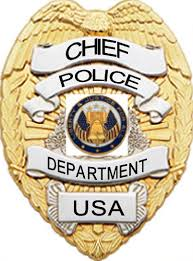 Police-foundations-program.png