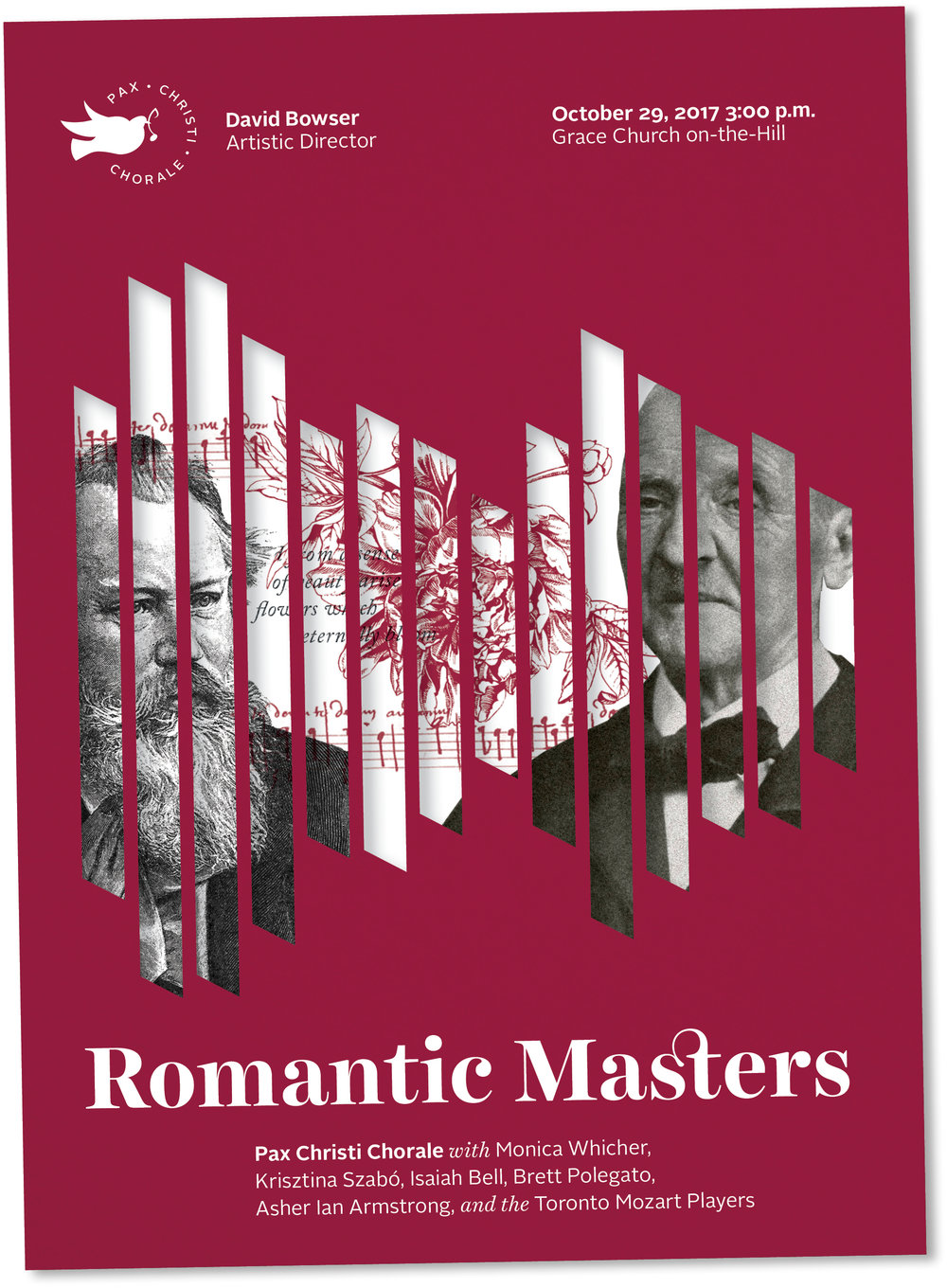 PaxChristi_choir_toronto_gracechurch_choral_music_performance_romancticmasters.jpg