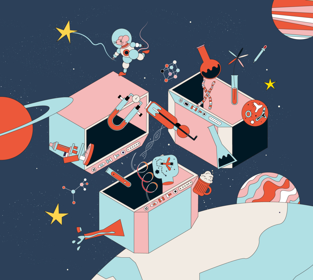 Space Tango-Editorial Illustration-Meijia Xu.png