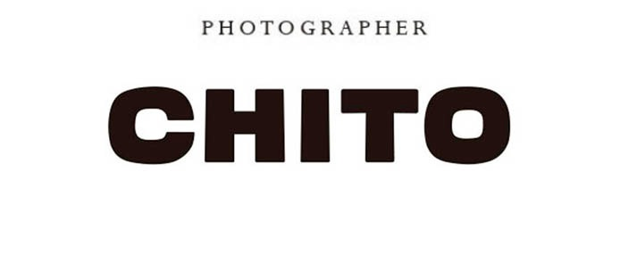 Chito Photography