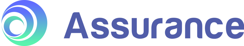 assurance logo on white bg.png