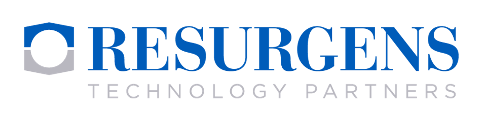 Resurgens Technology Partners Logo.png