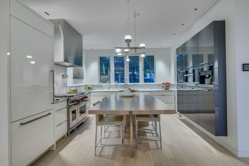 2106-SW-Marine-Dr-Vancouver-360hometours-038s.jpg