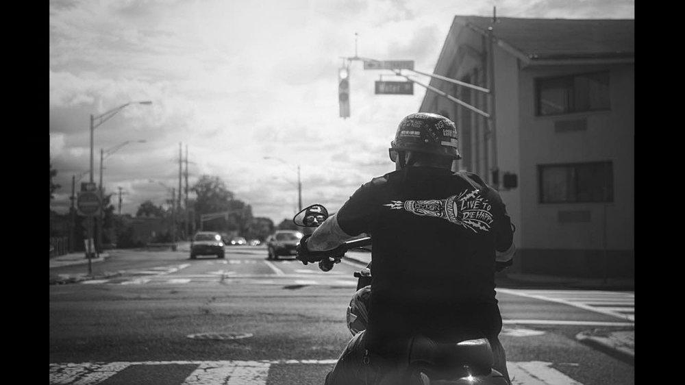 Syren Harley.jpg