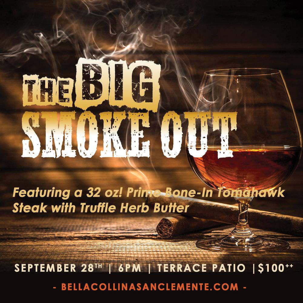 IG-Smokeout.jpg