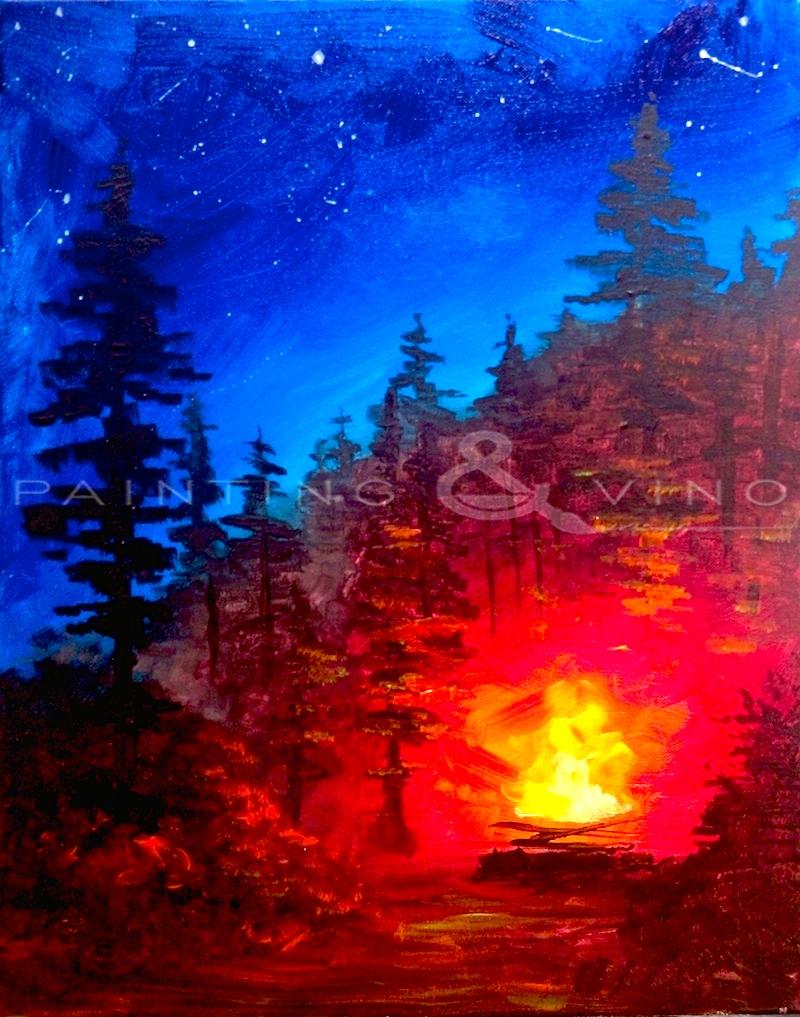 paintingandvino.jpg