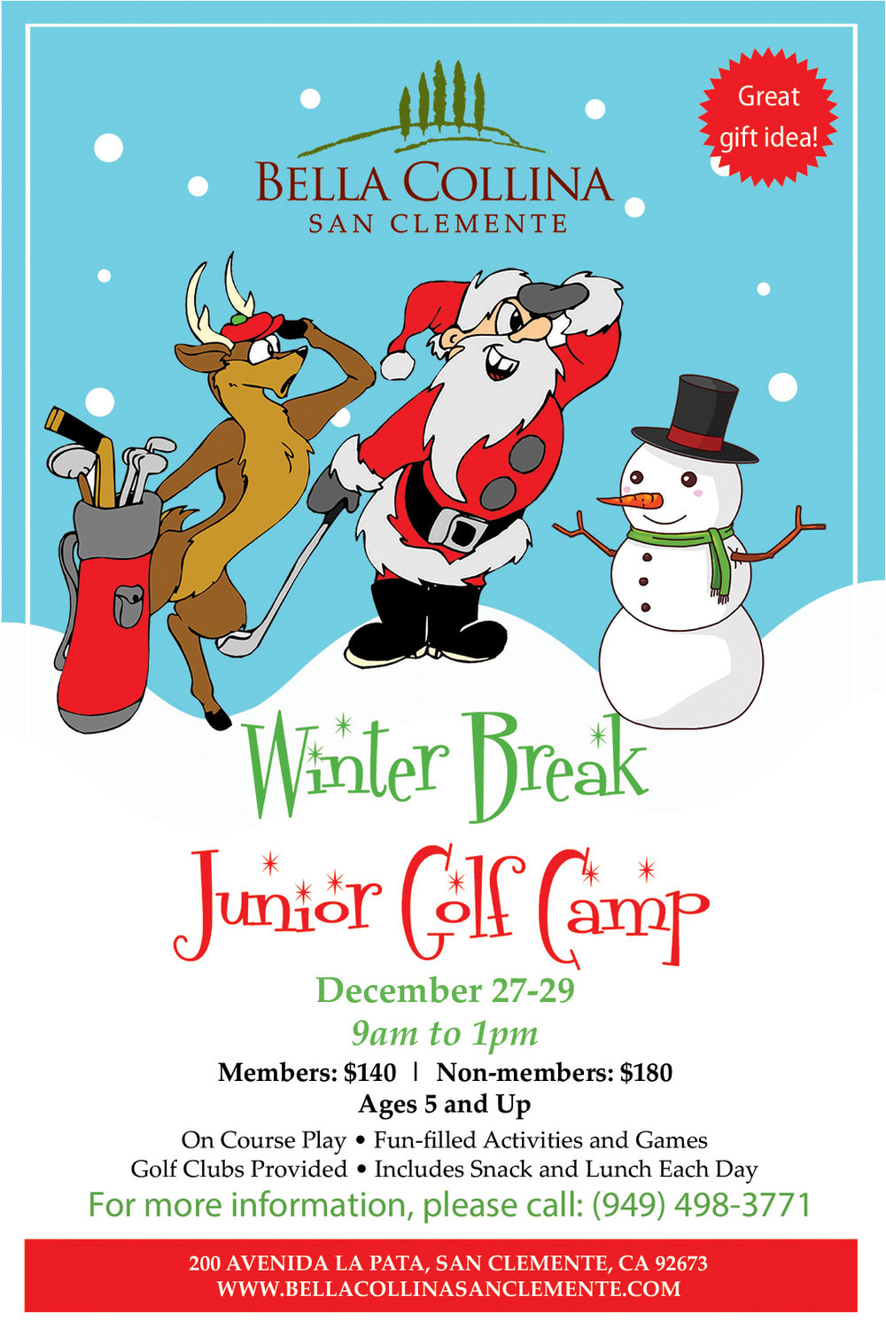 1217_WinterJuniorCamp_24x36RBG.jpg